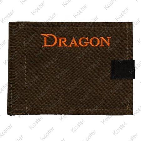 Dragon Rig Wallet
