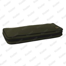 FOX R Series Buzz Bar Bag