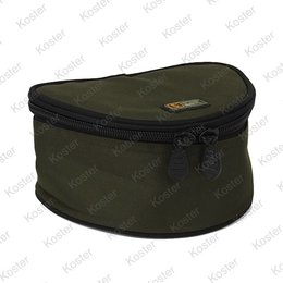 FOX S Reries Reel Case (Molentas)