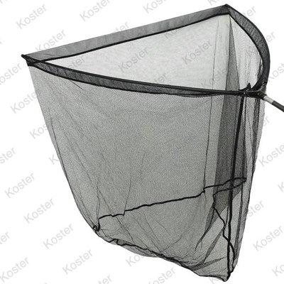 FOX Eos Spare Landing Net (Los Net)