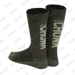 FOX Chunk Thermolite Session Socks