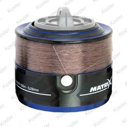 Matrix Aquos Ultra 4000 Spare Spool