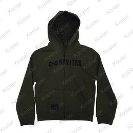 Navitas CORE Zip Hoody (Kids)