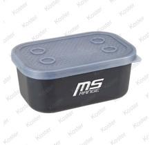 Bait Box 0.75L