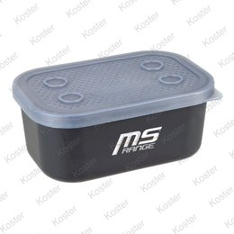 MS-Range Bait Box 0.75L