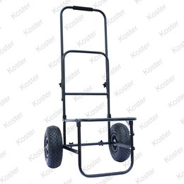 Carp Zoom Tackle Trolley