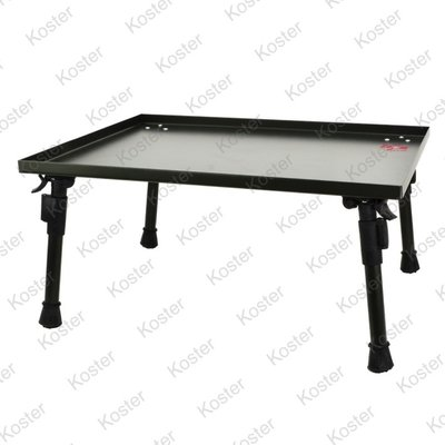 Carp Zoom Bivvy Table 37x47x23/32 cm