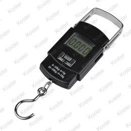 Carp Zoom Practic Scales 50kg