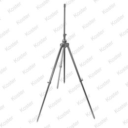 Carp Zoom Tripod (driepoot)