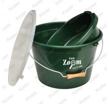 Bait Bucket Set 25ltr
