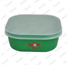 Carp Zoom Worm Box 0.75ltr