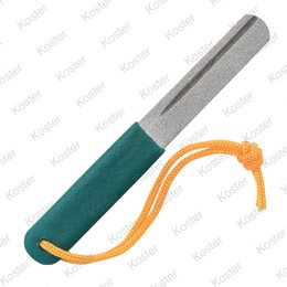 Carp Zoom Hook Sharpener (Hakenslijper)