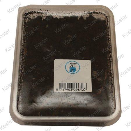 Lasebo Mestpiertjes Mix Grote Bak +- 1/4 Liter