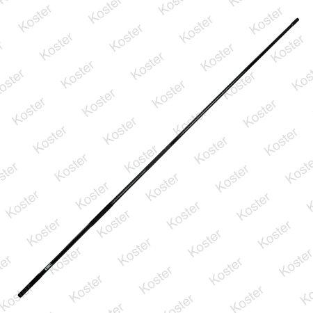 C-TEC Glass Net Handle 1 Delig