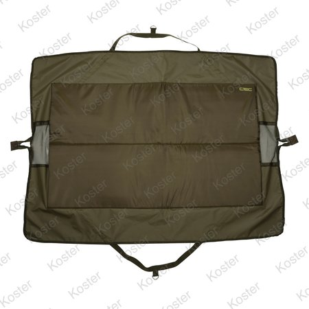 C-TEC Weigh Sling & Unhooking Mat 120x90cm.