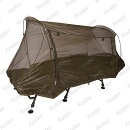 C-TEC Mosquito Mesh Bedchair Dome