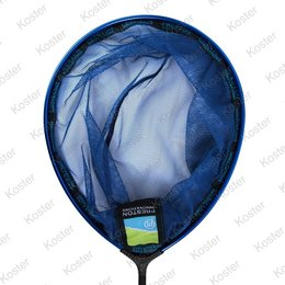 Preston Latex Hair Mesh Landing Net
