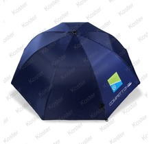 """Competition Pro Brolly 50"""""""