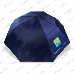 Preston Competition Pro Brolly 50""
