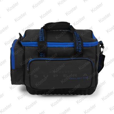 Preston Supera Small Bait Bag