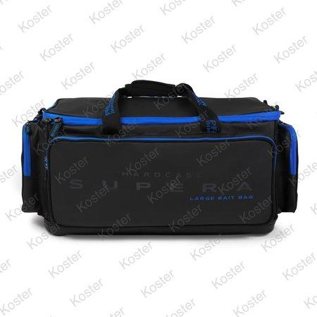 Preston Supera Large Bait Bag