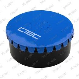 C-TEC Click Maggot Box