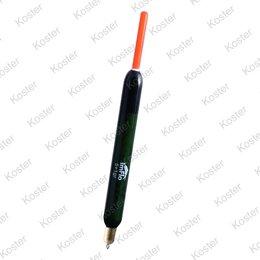 Imflo Engelse Wagler Model 050440 (Breekstaaf)