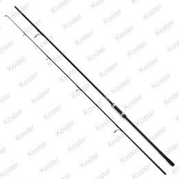 FOX Eos Carp Rod 3.0lb, 3.0M