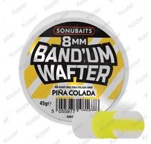 Band'um Wafters Piña Colada 8 mm