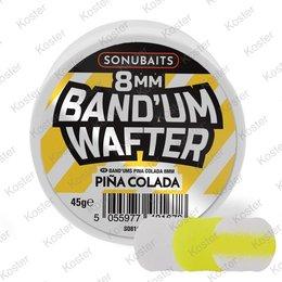 Sonubaits Band'um Wafters Piña Colada 8 mm