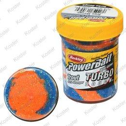 Berkley PowerBait Glitter Turbo Dough