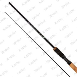 Lion Sports Futura Waggler