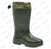 Arctic Termo+