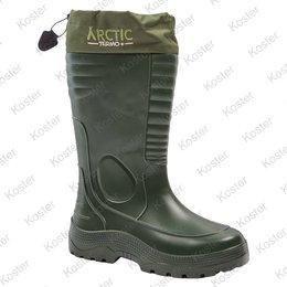 Lemigo Arctic Termo+