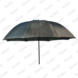 Lion Sports Advanced Umbrella
