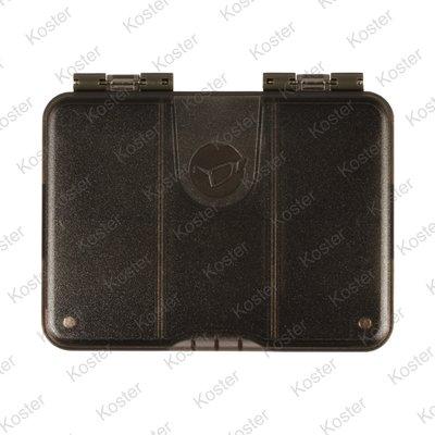 Korda Mini Box 9 Compartments