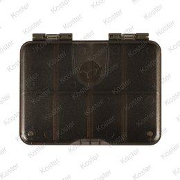 Korda Mini Box 8 Compartments