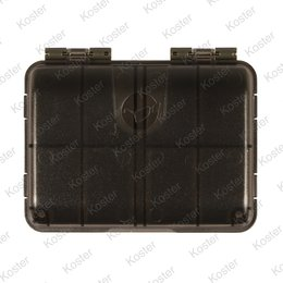 Korda Mini Box 16 Compartments