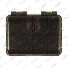 Korda Mini Box 16 Compartments