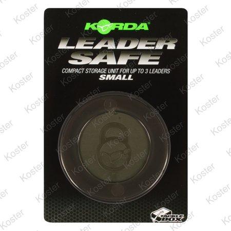 Korda Leader Safe Small