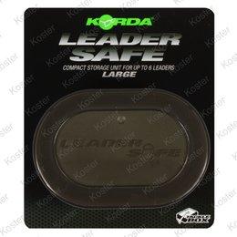 Korda Leader Safe Large