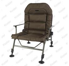 A-Spec Chair