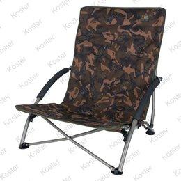 FOX R Series Guest Chair