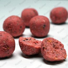 CBB Ready Mades Nutty Fruit Blend 20mm - 1kg