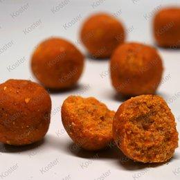 CBB Ready Mades Spicy Peach 10mm - 1kg