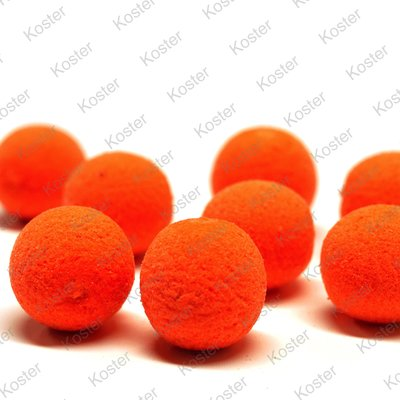 CBB Fluo Pop-ups Spicy Peach