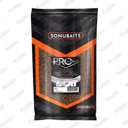 Sonubaits Dark Fishmeal