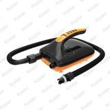 FOX Automatic Air Pump