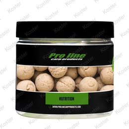 Pro Line Wafters NuTrition  15 of 20 mm