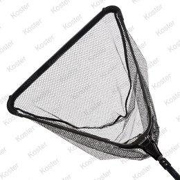 Greys Prowla Safe System Net